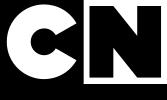 número do cartoon network.