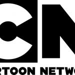 número do cartoon network.