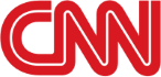 Número do Canal CNN.