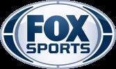 Numero do canal fox sports.