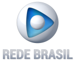 Número RBTV Rede Brasil.