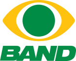 Número da Band tv.