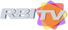 Número do canal rbi tv.