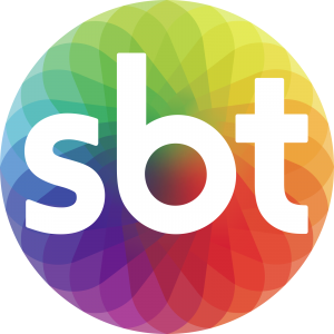 Número do SBT.