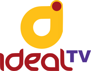 Número do canal Ideal Tv.