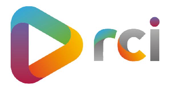 Número da RCI TV.