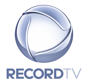 Número do Canal Record TV.