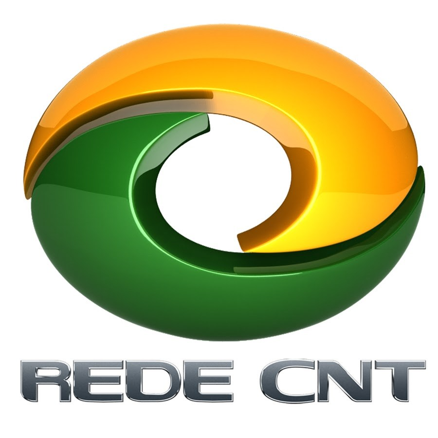 Número do Canal CNT.