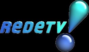 Número da Rede TV.
