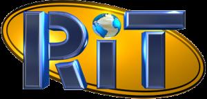 Número da RIT TV.